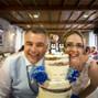 La boda de Roberto Garcia Puente y Pensamento Creativo 142