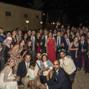 La boda de Marta A. y Delicado Eventos - Dj Animador 18