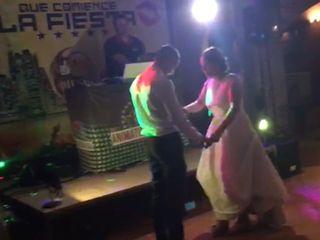 Anima tu boda 5