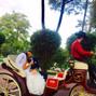 La boda de Geraldine Swan y Finca El Olivar 3