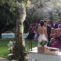 La boda de Maria Jose y Finca El Torrero 20