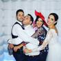 La boda de Vanesa Ayala Borreguero y Mari Angeles Garrido - Maquillaje 13