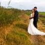 La boda de Silvia y Boom Fotógrafos 81