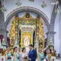 La boda de Cristina Reyes Rodríguez y Más Fotos 23