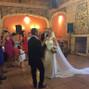 La boda de Ruben Izquierdo Diaz y Salones El Puente 9