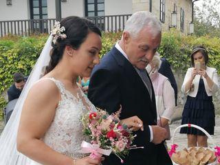 Alma de boda 1