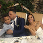 La boda de Geraldine Swan y Finca El Olivar 4