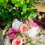 La boda de Patricia Lopez Cozar y Decoflor Tarifa 4