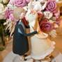 La boda de Federico Ramírez y Romano Ceremonia 2