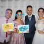 La boda de Vanesa Ayala Borreguero y Mari Angeles Garrido - Maquillaje 15