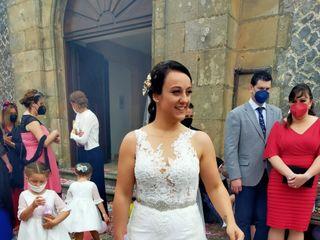Alma de boda 3