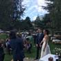 La boda de Jordi I Eli y Pep Poblet - Saxofonista 2