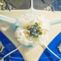 La boda de María Matesanz y Vintage Weddings 14