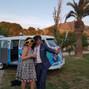 La boda de Maria Magdalena Cuesta y Primot1S 10