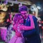 La boda de Marta y Bamba & Lina 35