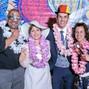 La boda de Cristina Reyes Rodríguez y Más Fotos 26