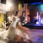 La boda de Roberto Garcia Puente y Pensamento Creativo 145