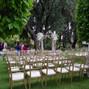 La boda de Maria Jose y Finca El Torrero 24