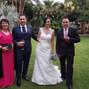 La boda de Maria Jose y Finca El Torrero 25