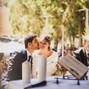 La boda de Noelia Pedrosa y Mirrors foto y vídeo 40