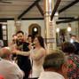 La boda de Teresa y Pineda Hifi Eventos 25