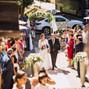 La boda de Noelia Pedrosa y Mirrors foto y vídeo 41