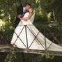 La boda de Araceli Lopez y Contraluz Fotoeventos 12