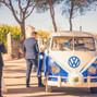 La boda de María Matesanz y Vintage Weddings 18