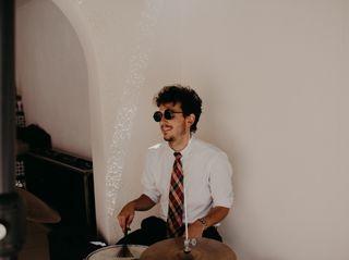 Snibor Jazz Producciones 3