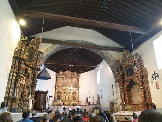 Ribera Del Corneja 3