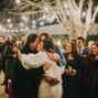 La boda de Adrián L. y Bamba & Lina 36