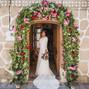 La boda de Noelia Pedrosa y Mirrors foto y vídeo 42