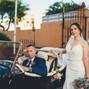 La boda de Dani Fiestero y El Coche de mi Boda 8