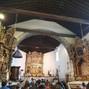 La boda de Lucia y Ribera Del Corneja 8