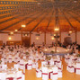 La boda de Tamara Reyes Rodríguez  y Restaurante Los Caballos 10