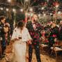 La boda de Adrián L. y Bamba & Lina 43