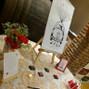 La boda de Tamara Reyes Rodríguez  y Restaurante Los Caballos 13