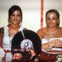 La boda de Isabel Trujillo Rodriguez y Donjuanes 17