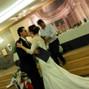 La boda de Veronica y Salones El Puente 19