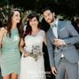 La boda de Veronica Torres Quintans y Aires de novia - Outlet & Temporada 2