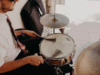 Snibor Jazz Producciones 5