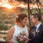 La boda de Maria Ceballos y Mario Trueba 36