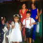 La boda de Isabel Trujillo Rodriguez y Donjuanes 18
