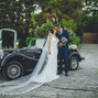 La boda de Dani Fiestero y El Coche de mi Boda 10