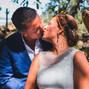 La boda de Mónica Suárez  Alberdi y Andoni Vergara Fotografía 6