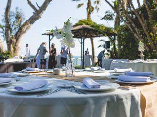 Restaurante La Viborilla 4