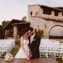 La boda de ManuLara y Raúl Cañas Fotografía 29