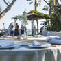 La boda de Lies y Restaurante La Viborilla 8