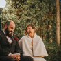 La boda de Adrián L. y Bamba & Lina 39