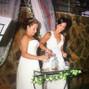 La boda de Isabel Trujillo Rodriguez y Donjuanes 19